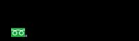 フリーダイアル